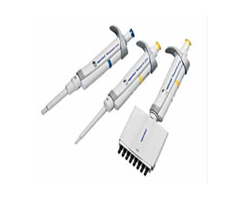 Micropiptte  Eppendorf Research®